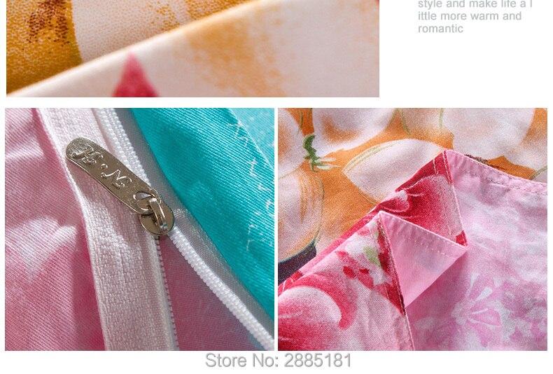 100%-Cotton-Quilt-Cover_14_03