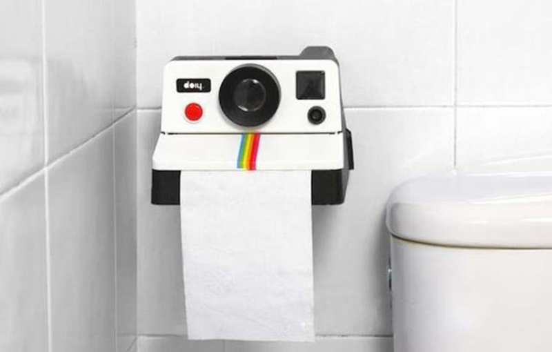 QuickDone-Cute-Camera-Shaped-Tissue-Storage-Retro-Roll-Tissue-Holder-Box-Toilet-Paper-Cover-Household-Tissue-Box-Holder-HG0547 (2)