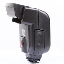 YINYAN CY-20YS Studio Digital Camera Flash IR Infrared Trigger Commander GN200M