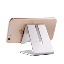 Universal Portable Mobile Phone Holder Stand Bed Office Desk Table Cell Accessories Tablet Mount Stand Soporte Movil Smartphone