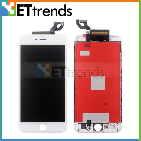 5PCS/LOT AAA OEM LCD Screen for iPhone 6S Plus LCD display 5.5 touch Screen Assembly with 3D Touch Free Shipping by DHL<br><br>Aliexpress