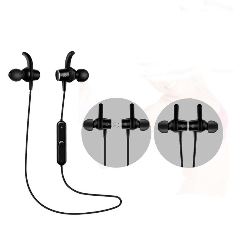 Earphone For Xiaomi Mi A2 A1 Bluetooth Earbuds Sport Running Wireless Headsets Earpieces For Mi 5X 6X Earphones Phone Accessory (14)