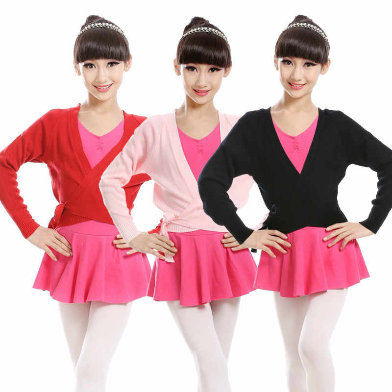 a4051898c Detail Feedback Questions about Kids gymnastics leotard for girls ...