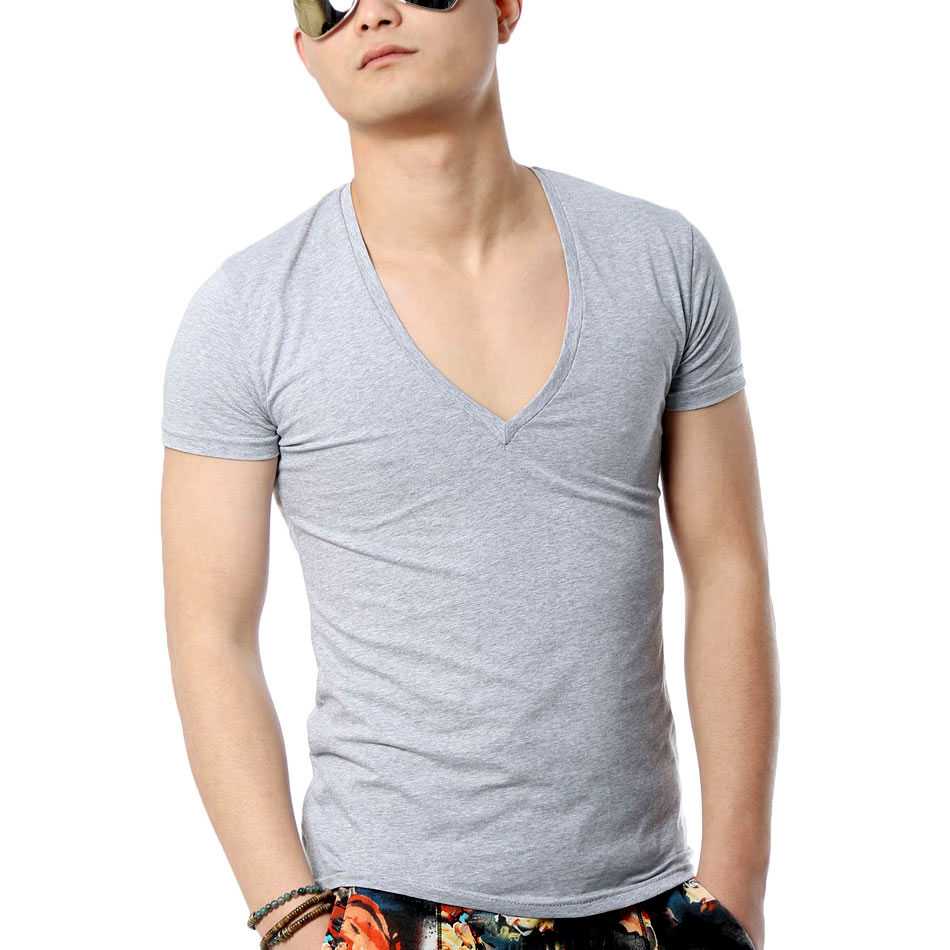 Casual Shirts for Men  Burberry United States