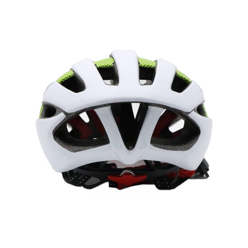 23 Vents Bicycle Helmet Integrally-molded Roc Loc Air MTB Road Bike Helmets Men Women Ultralight Cycling Casco Ciclismo SW0008 (4)