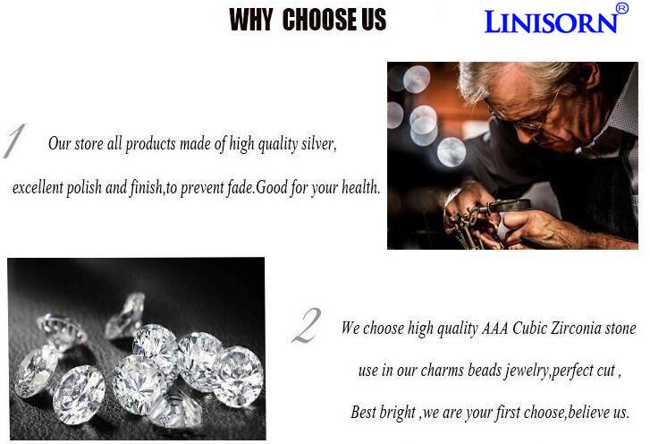 why choose-1