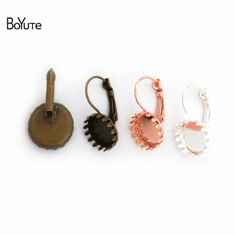 Jewelry making (3)