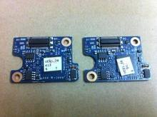 Original laptop USB 3.0 board for 8460P 8460W 8470P 8470W