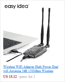 Micro USB Hub 2.0 Multi USB Port 4/7 Ports Hub USB High Speed Hab With on/off Switch USB Splitter For PC Computer Accessories