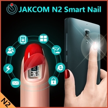 Jakcom N2 Smart Nail New Product Of Tv Stick As Chromecast For Hdmi Wifi Quad Core Mini Pc Android Mobile Tv Receiver