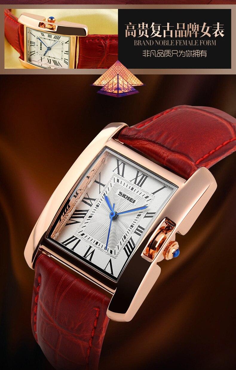 1-luxury-women-watch_02