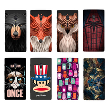For Sony Ericsson Xperia ion LT28 LT28i LT28h Printed Case Hard Plastic Drawing Phone beautiful Original Picture Back Cover
