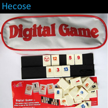 card game digital game, English version, playing cards game very suitable for the family board games