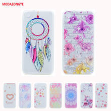 For HTC Desire 650 Case Soft Thin TPU Phone Case For HTC Desire 650 / HTC desire 650 Dual Case Cover Silicone Back Cove Hoesje