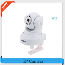 Wanscam HW0024 HD 720P IP Camera WiFi 1.0MP Wireless P2P Security Camera Wifi Infrared Night Vision Indoor Surveillance CCTV Cam