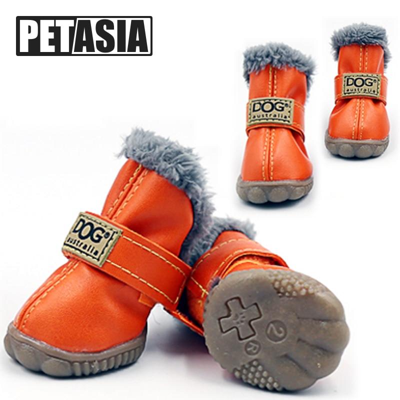 Алиэкспресс обувь для собак чихуахуа