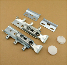 Cabinet wardrobe parts CAMAR KITCHEN HANGER CABINET SUSPENSION CABINE Suspension Fittings free shipping(China)