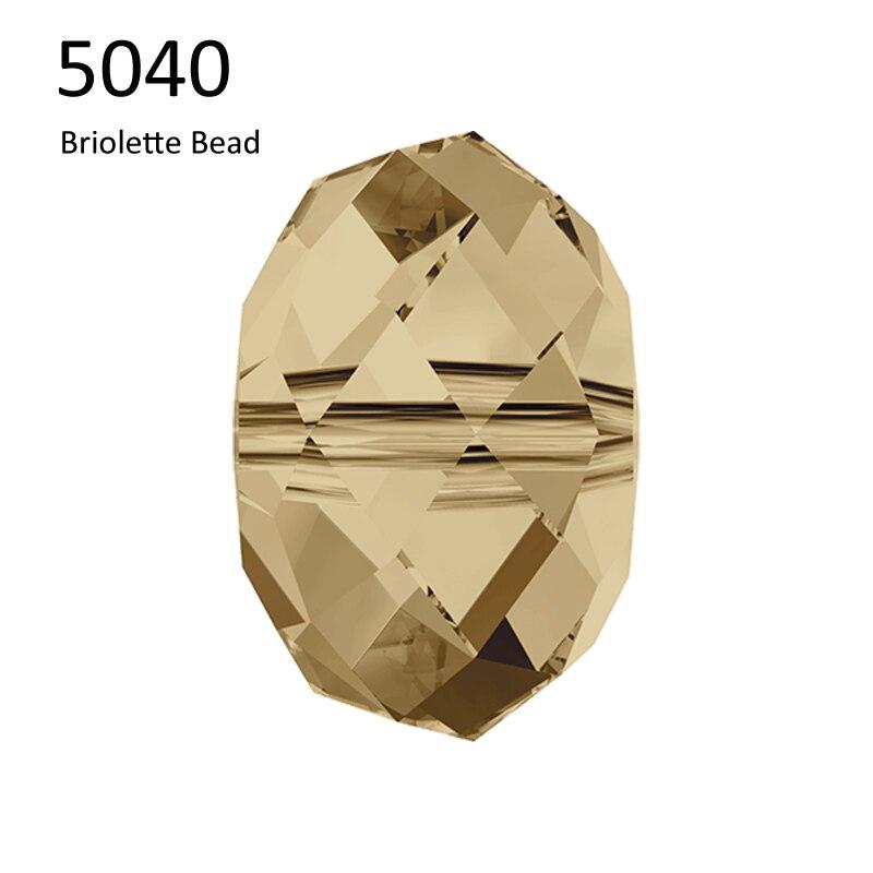 5040-Crystal-Golden-Shadow-(001-GSHA)