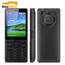 "Mosthink GIOWEE i216 MTK6261D 2G GSM 2.4"" Unlocked Key Seniors Old man Button Loud Speaker 3D Music Cell Phone Wireless FM Radio(China)"