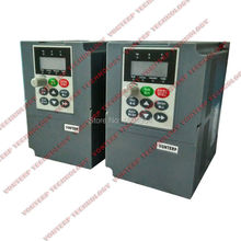 0.75KW  VF control Frequency Inverter/3 phase 380V 2.3A vector control 0.75KW Frequency converter