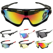 Buy Men & Women Cycling Glasses UV400 Bicycle Bike Glasses MTB Outdoor Sports Cycling Sunglasses Pro Fishing Glasses 27 Styles for $2.20 in AliExpress store