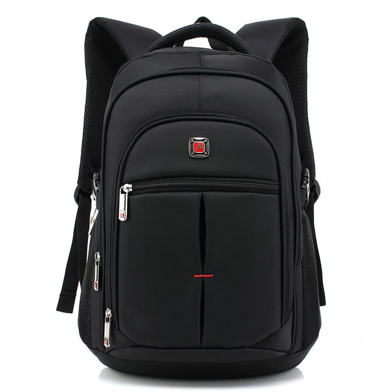Business Backpacks Men Knapsack Men Women Travel Backpack 15 Inch Laptop Backpack Leisure School Backpacks Bags<br><br>Aliexpress