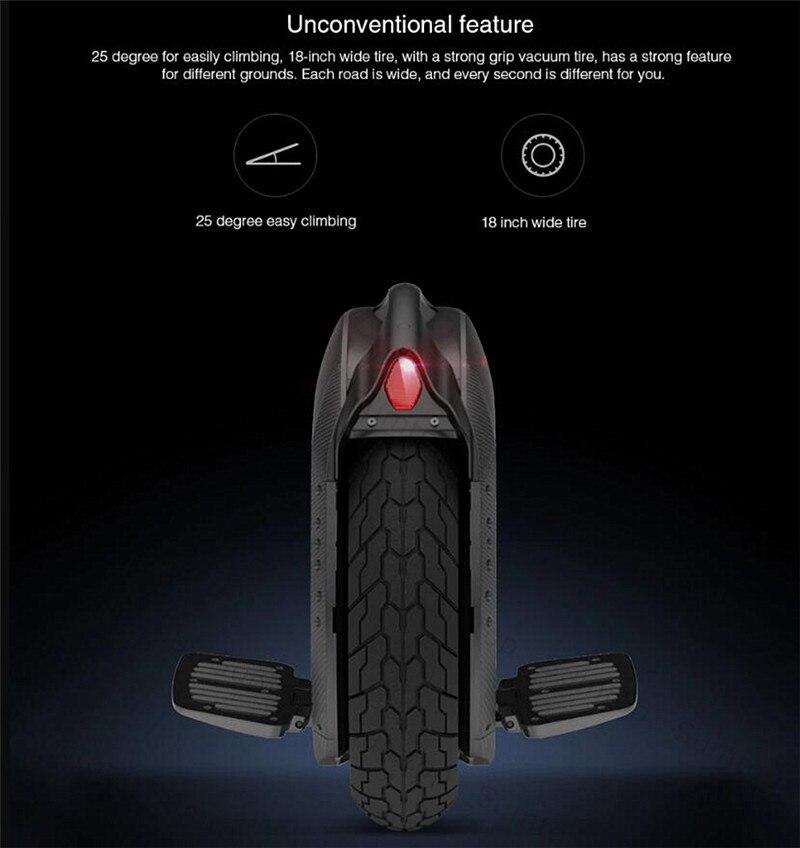 ninebot one z10 z6 self balance scooter (11)