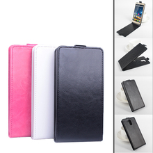 Buy Elephone P7000 Case Luxury Flip Leather Cover Case Elephone P7000 Vertical Back Cover Flip Magnetic Phone Case for $6.64 in AliExpress store