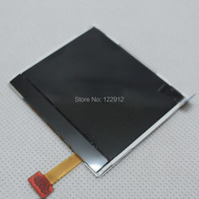 LCD Display Screen For Nokia E63 E71 E72 E73 Repair Part(China)