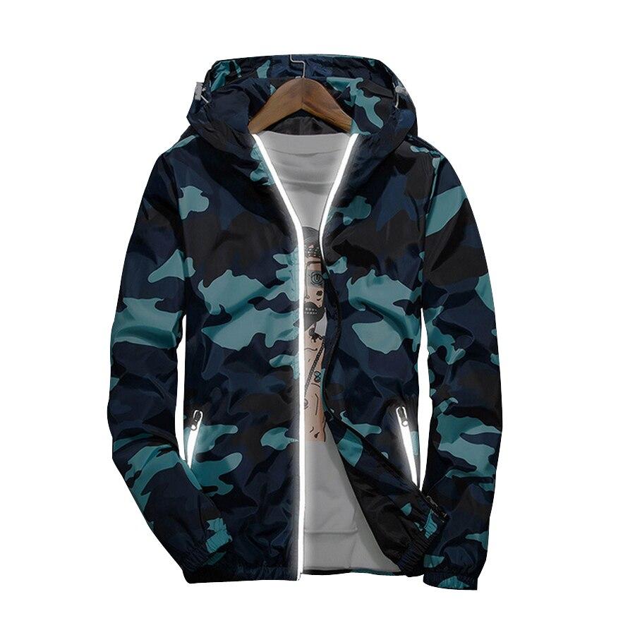 Купить Рефлективную Куртку Зимнюю