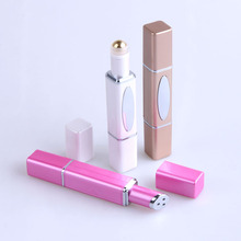Acne Treatment Pen Face Laser Acne Scar Blemish Light Skin Rejuvenation Therapy Facial Soft Scar Wrinkle Removal Machine