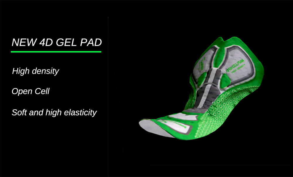 SPEXCEL-high-quality-classic-bib-shorts-race-bicycle-bottom-Ropa-Ciclismo-bike-pants-4D-gel-pad