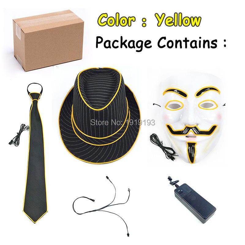 1-Yellow