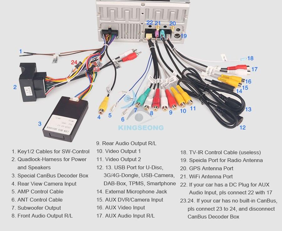 KSG460PB-E24-Wiring-Diagram