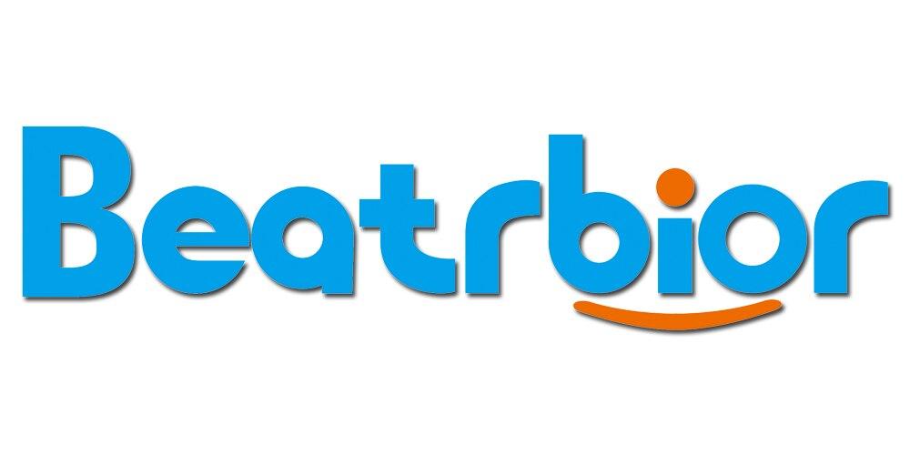 Beatrbior