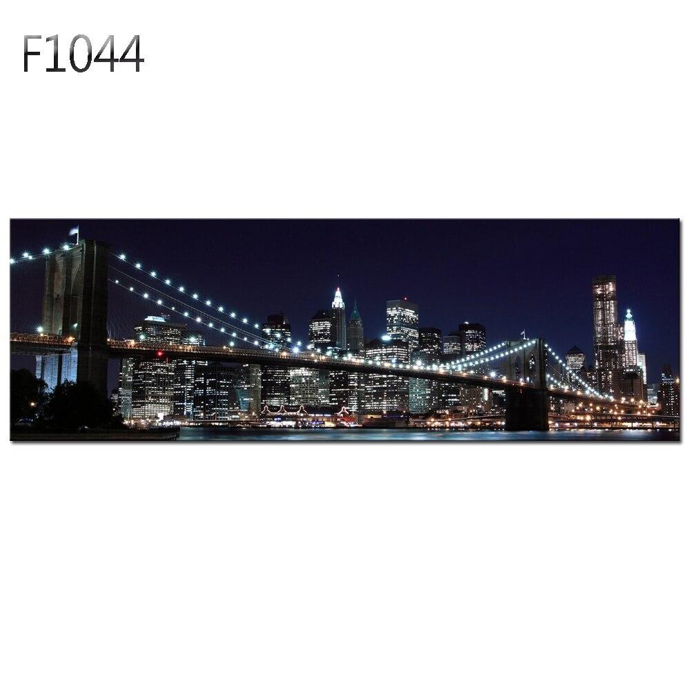 F1044 (2)
