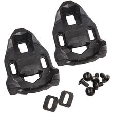 Time ICLIC Xpresso Cleat Set Road Pedal Cleats suit for TIME 4 6 8 10 12 Carbon Titanium road bicycle bike carbon pedals shimano