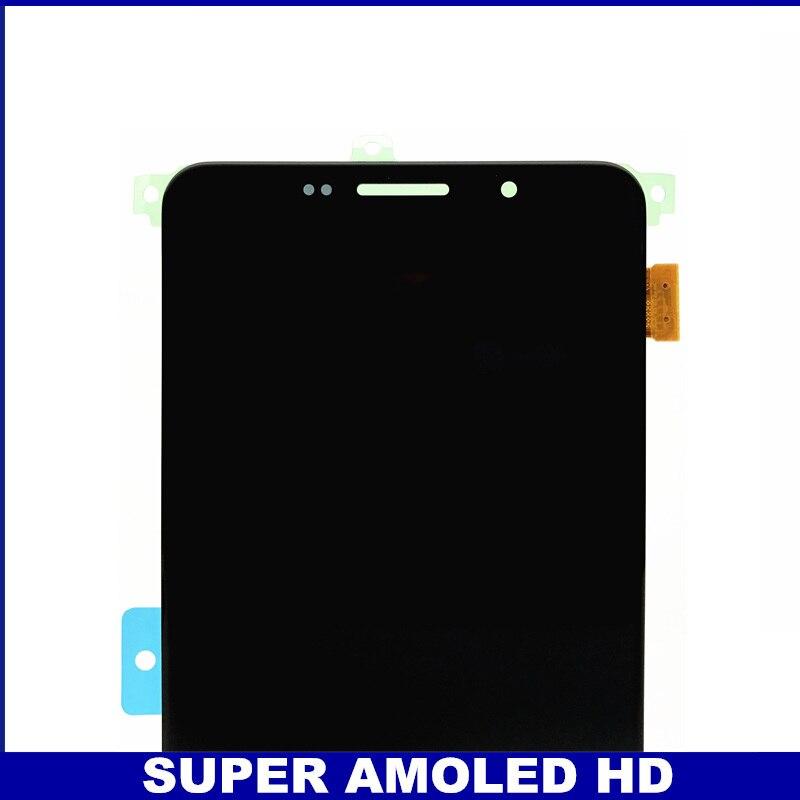 A710M lcd screen