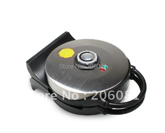 Not-stick waffle maker machines/ nonstick muffin machines/ scones machine / Waffle maker /waffle baker <br>