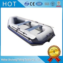 inflatable pvc sailing boat small rubber inflatable boat inflatable fishing boats