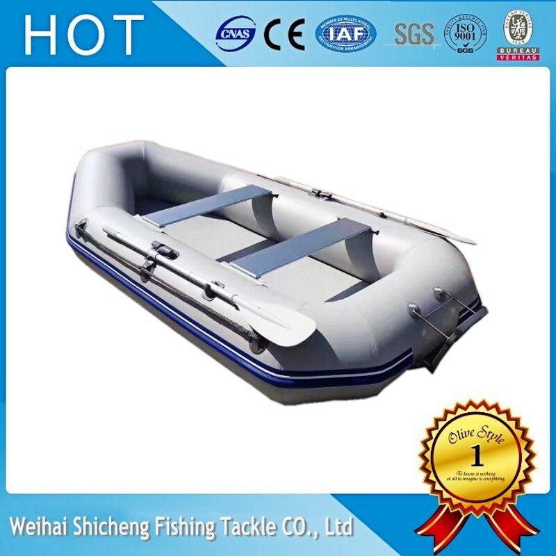 надувная лодка для одного человека