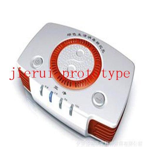 CNC plastic model/protype/sla ,sls ,FDM / meatel parts prototype<br><br>Aliexpress