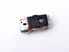 Replacement For MITSUBISHI DP-311R DVD Player Spare Parts Laser Lens Lasereinheit ASSY Unit DP311R Optical Pickup BlocOptique(China)