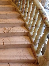 Shop our selection of Stair Balusters in the Building Materials Department at The Home Depot