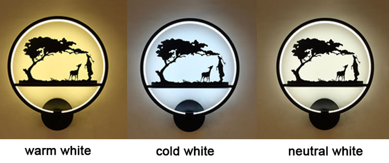 led wall lamp (7)