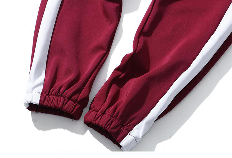 Harem Pants Men 6
