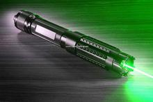 Strong power military 532nm 80000mw Green laser pointers burning match/cigarettes+5 star caps+glasses+charger+metal box