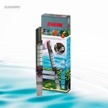 EHEIM 3531 Quick Vacpro automatic Gravel Cleaner Aquarium Tank Electric Sand Washing Device(China)