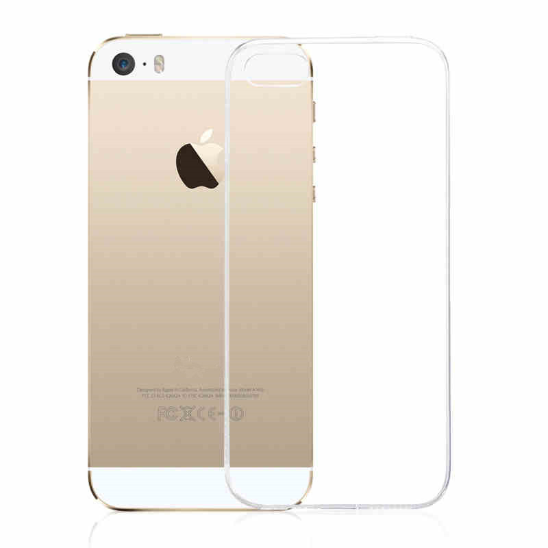 Ultra-Mince-Tpu-Transparent-Silicone-T-l-phone-Case-pour-iPhone-7-6-6-s-Plus (2)