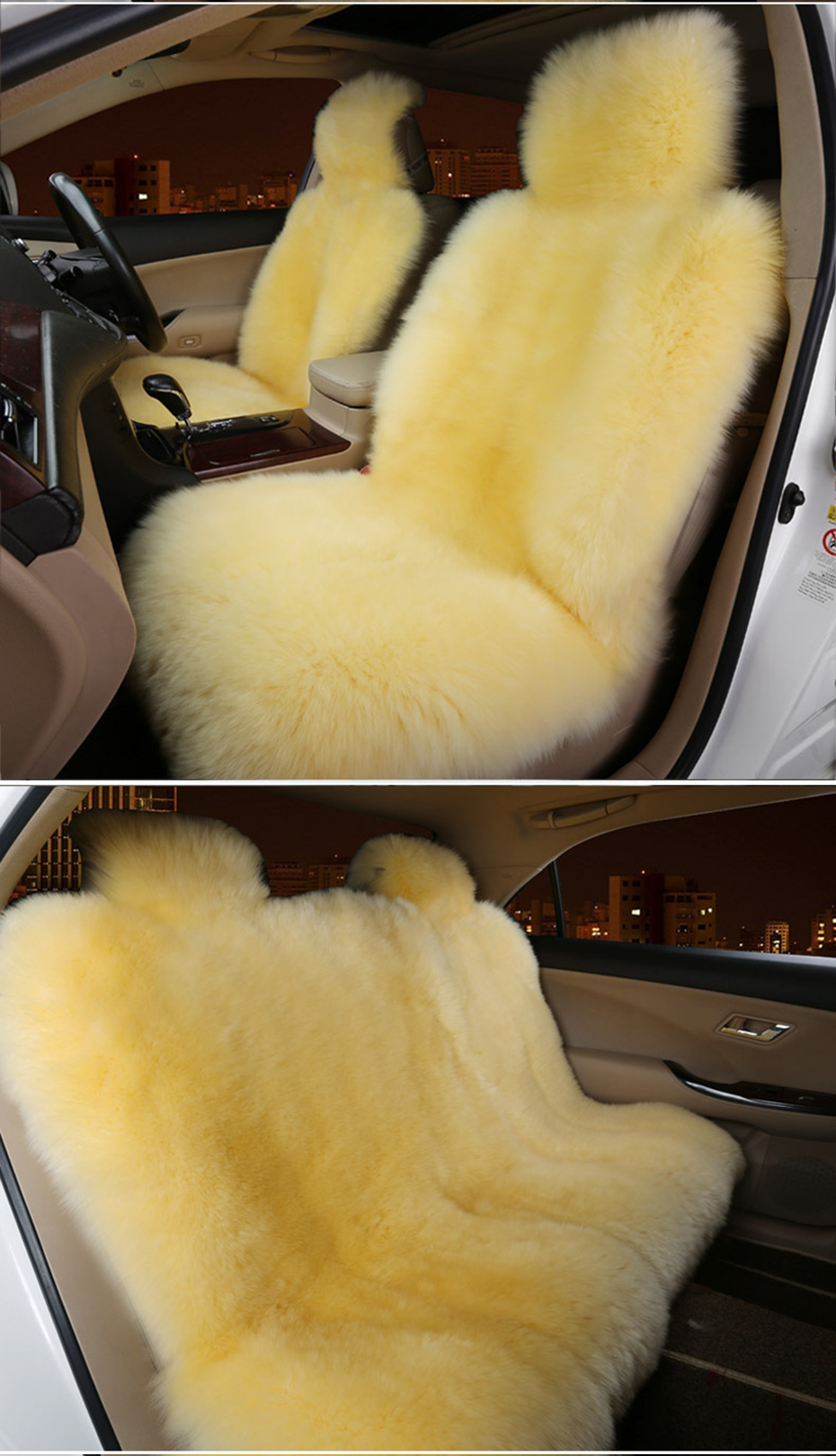 Long Wool Seat Cover 01.detail.07